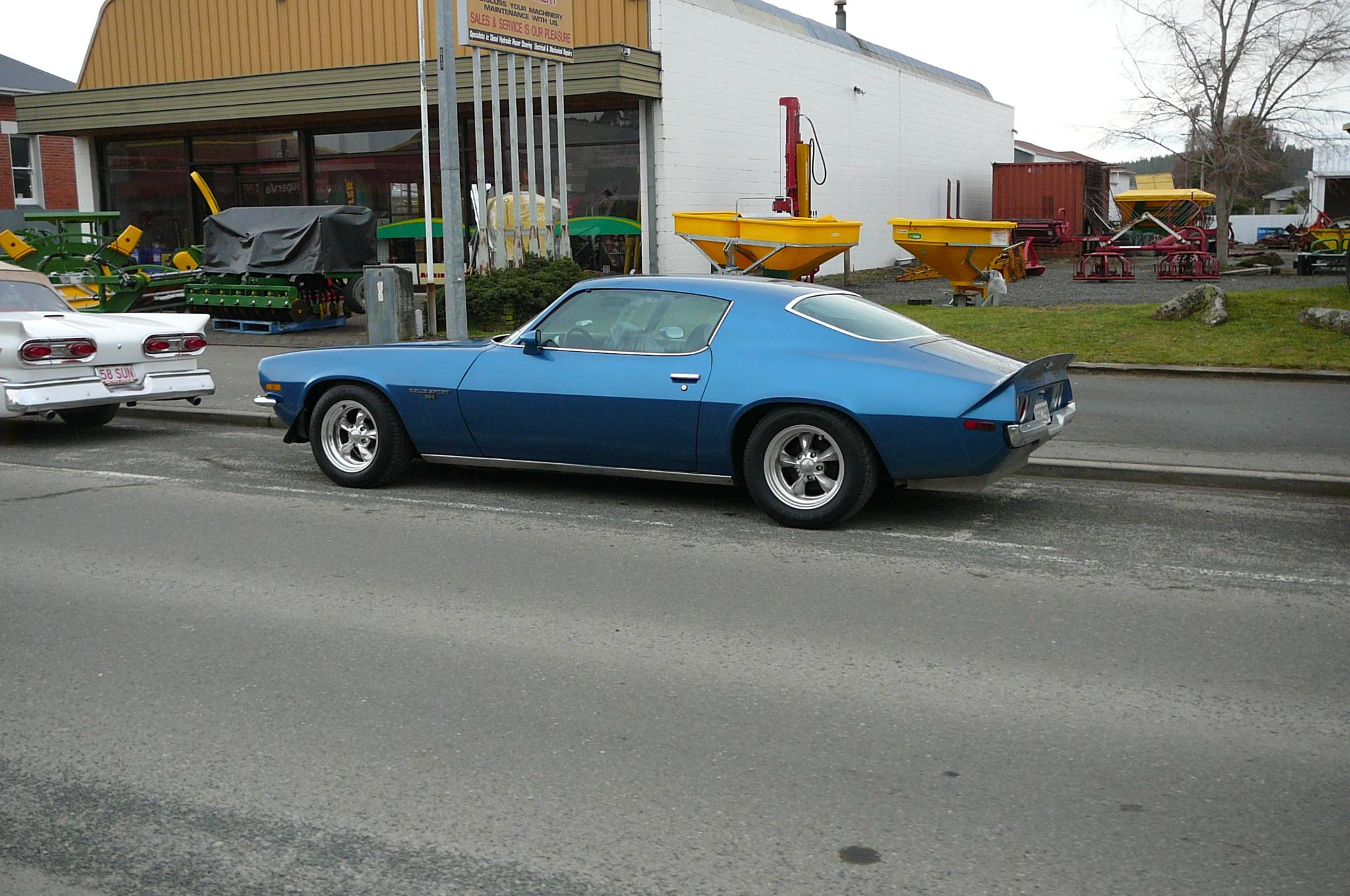P1180429
