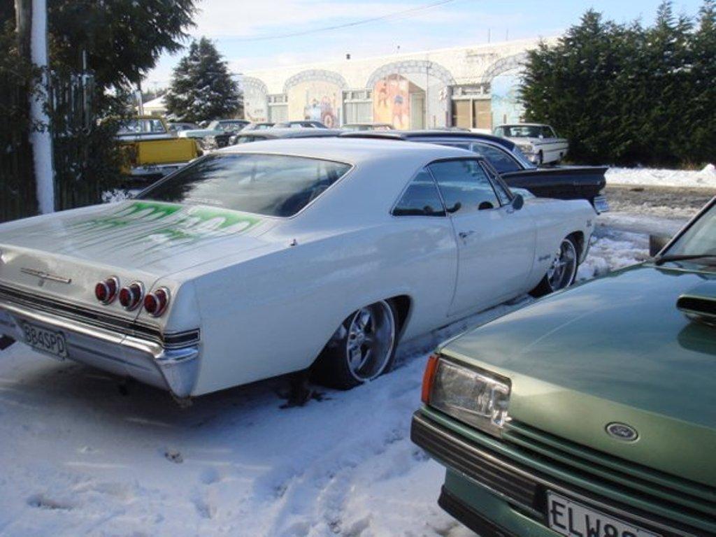 m_Neil's car