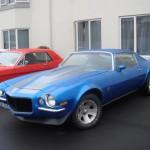 m_alota blue cars