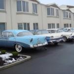 m_cars galore
