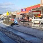 m_first stop Otautau